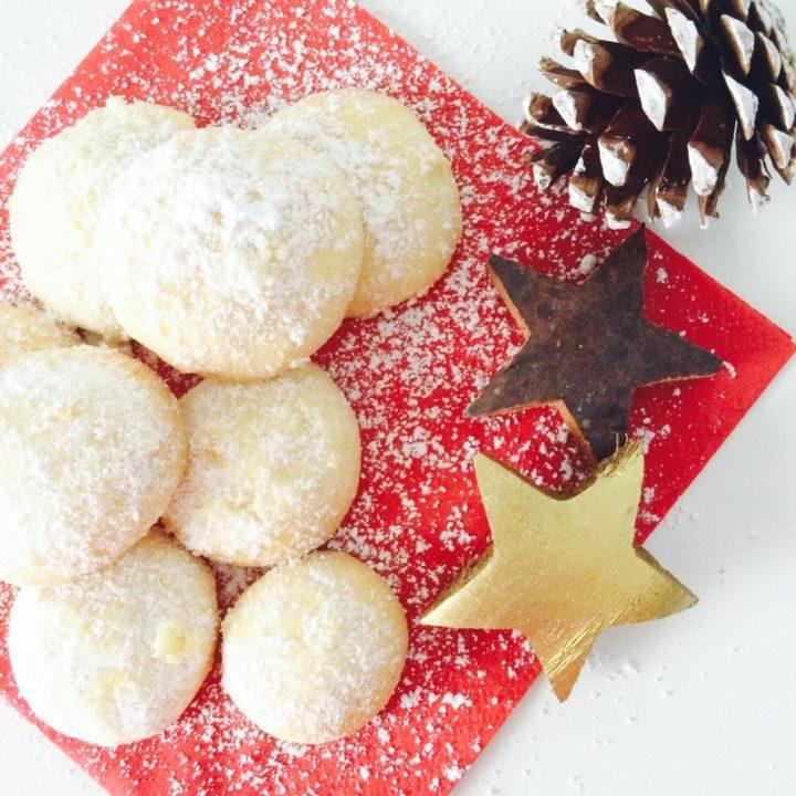 die-besten-plaetzchen-zu-weihnachten