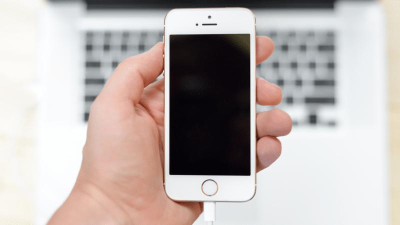 smartphone für kinder ab wann