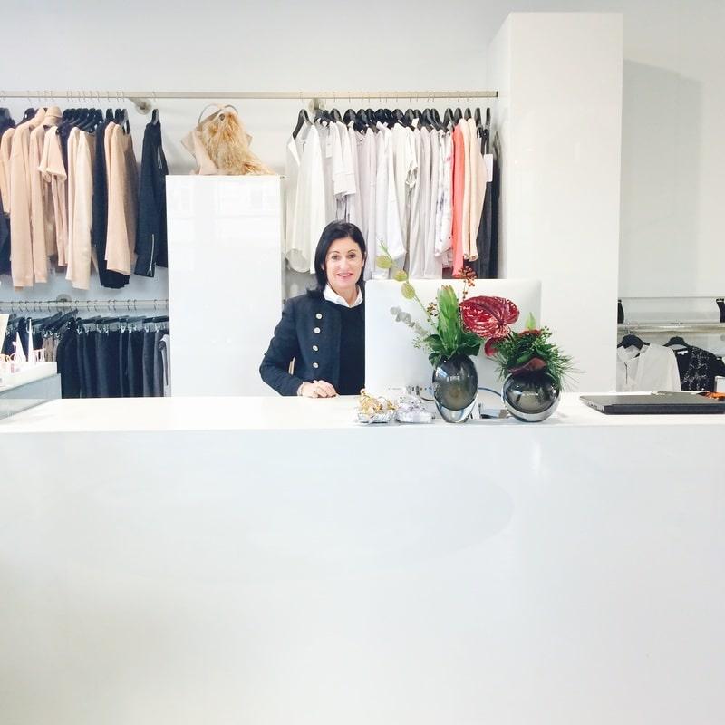 Goltstein Fashionlounge – Schönes für Dich