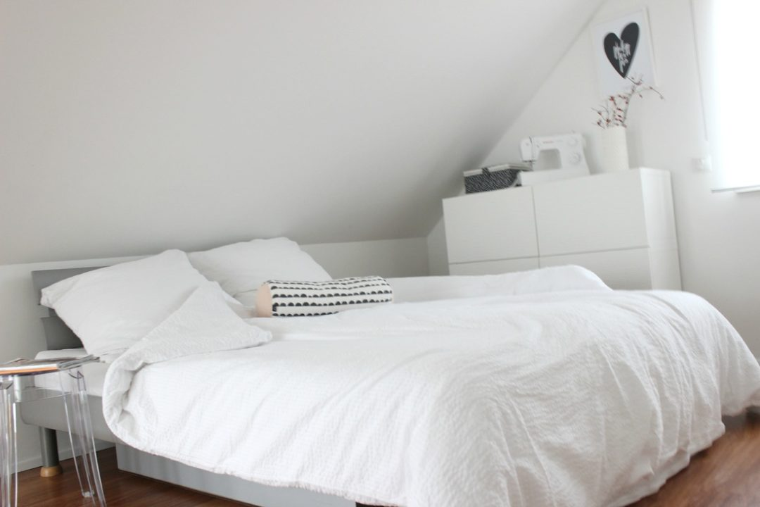 she loves it white homestory bei bloggerin bea. Black Bedroom Furniture Sets. Home Design Ideas
