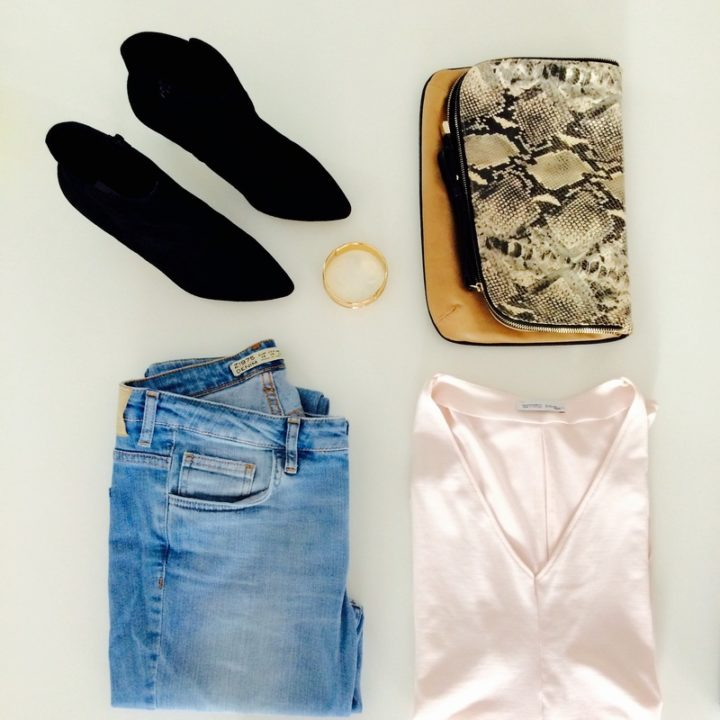 mama-outfit-