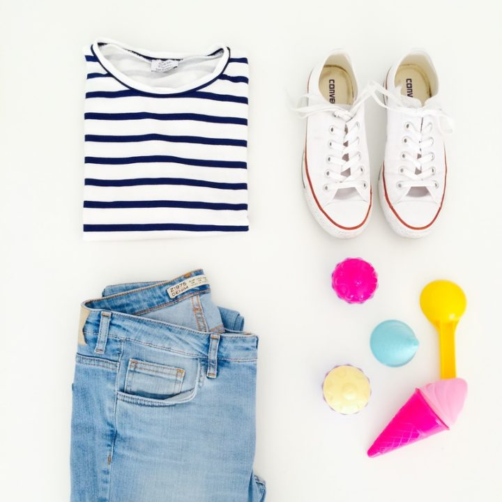 mama-outfit-spielplatz