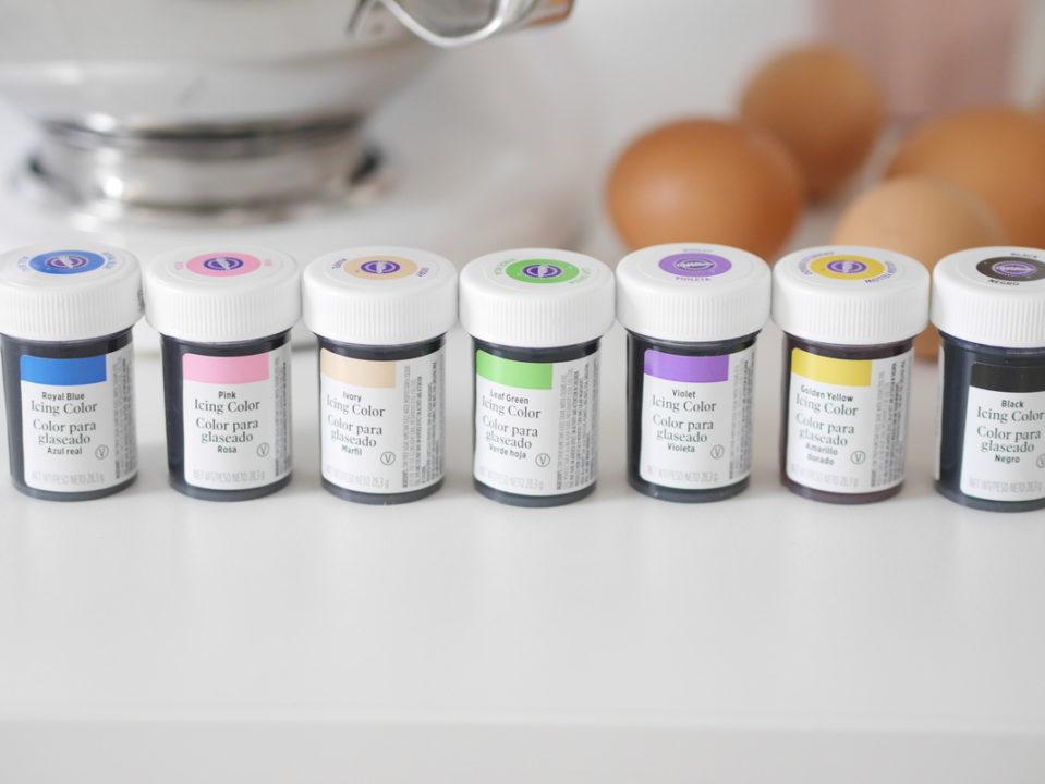 regenbogenkuchen-farben