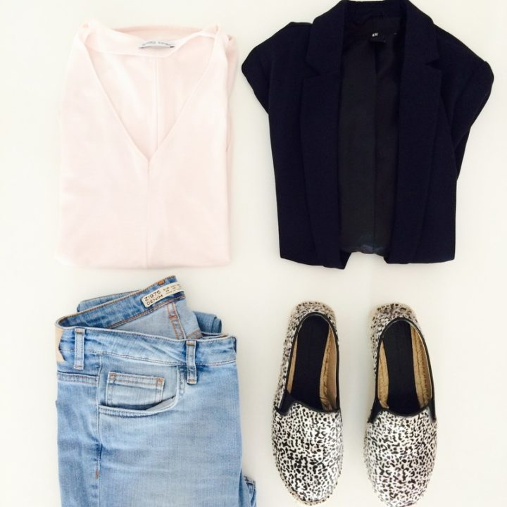 mama-outfit-alltag