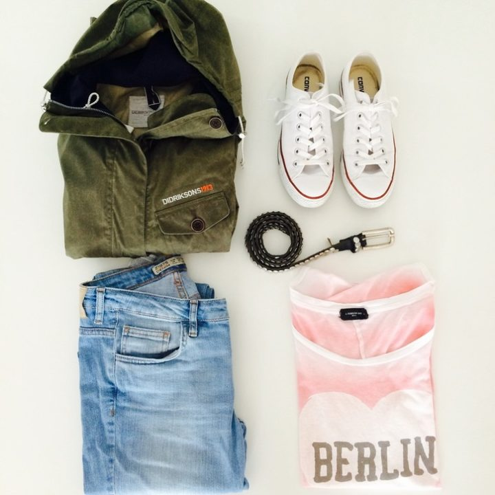 mama-outfit-shoppen