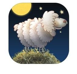 Zur Reisezeit – die besten Apps für Kinder