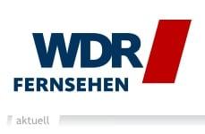 WDR Fernserhen