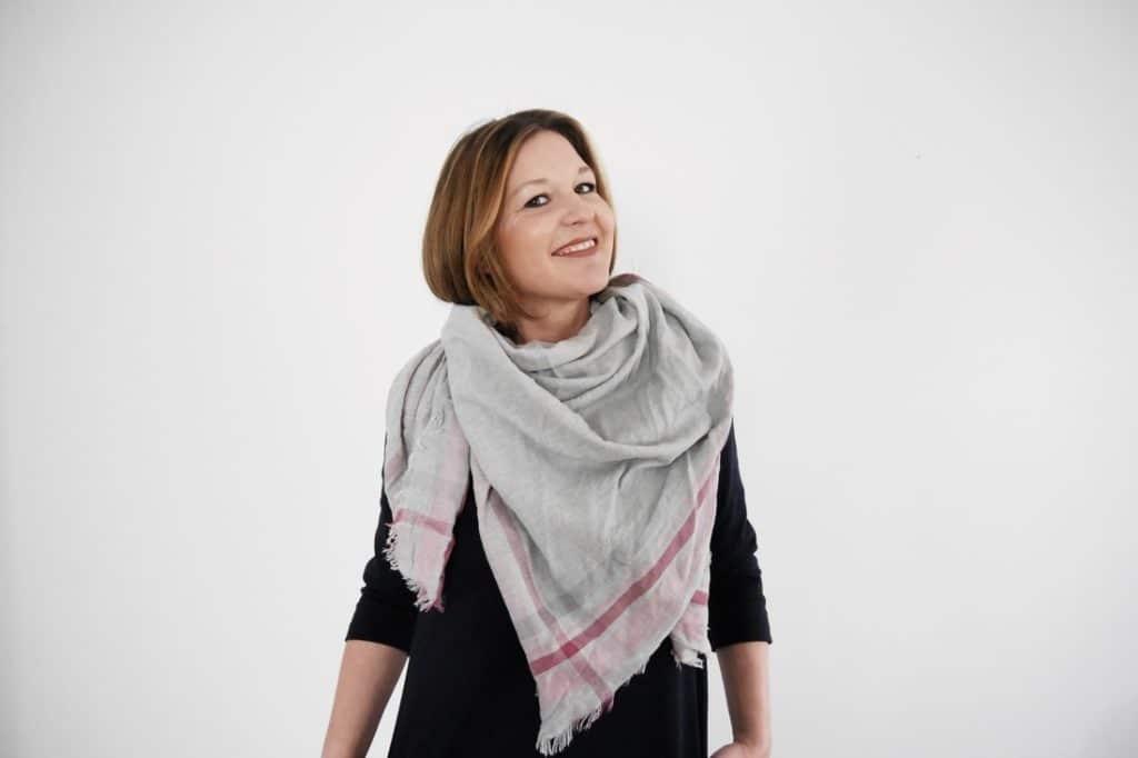 Neu bei Tchibo: Mode mit ECOLOGIC-Baumwolle