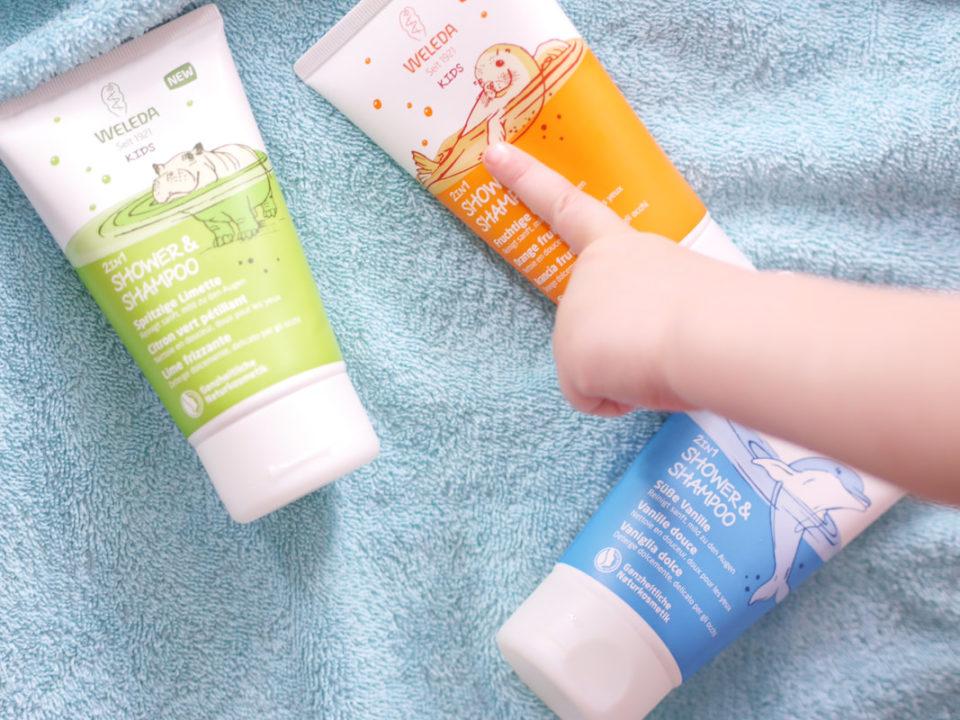 weleda-kids-2in1-shower-shampoo-