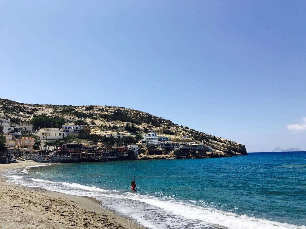 Kreta-mit-kindern-urlaub-kind-reisetipps-erfahrung-strand-matala