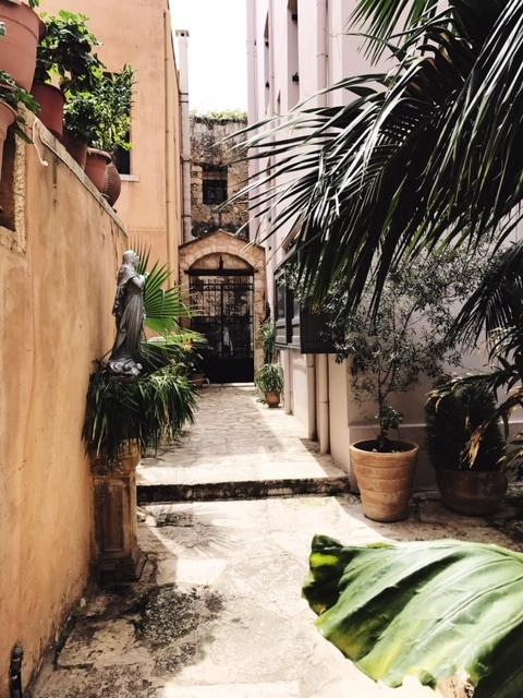 Kreta-mit-kindern-urlaub-kind-reisetipps-erfahrung-chania-altstadt