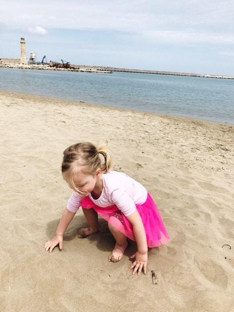 Kreta-mit-kindern-urlaub-kind-reisetipps-erfahrung-strand-schoen
