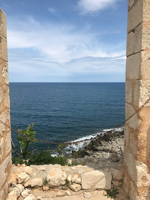 Kreta-mit-kindern-urlaub-kind-reisetipps-erfahrung-fortezza-rethymno