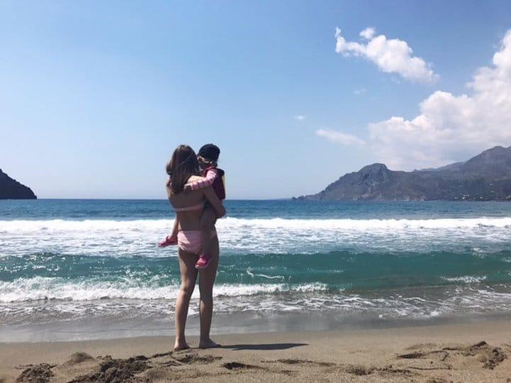 Kreta mit Kindern – Urlaub rund um Rethymno // Tipps Teil 1