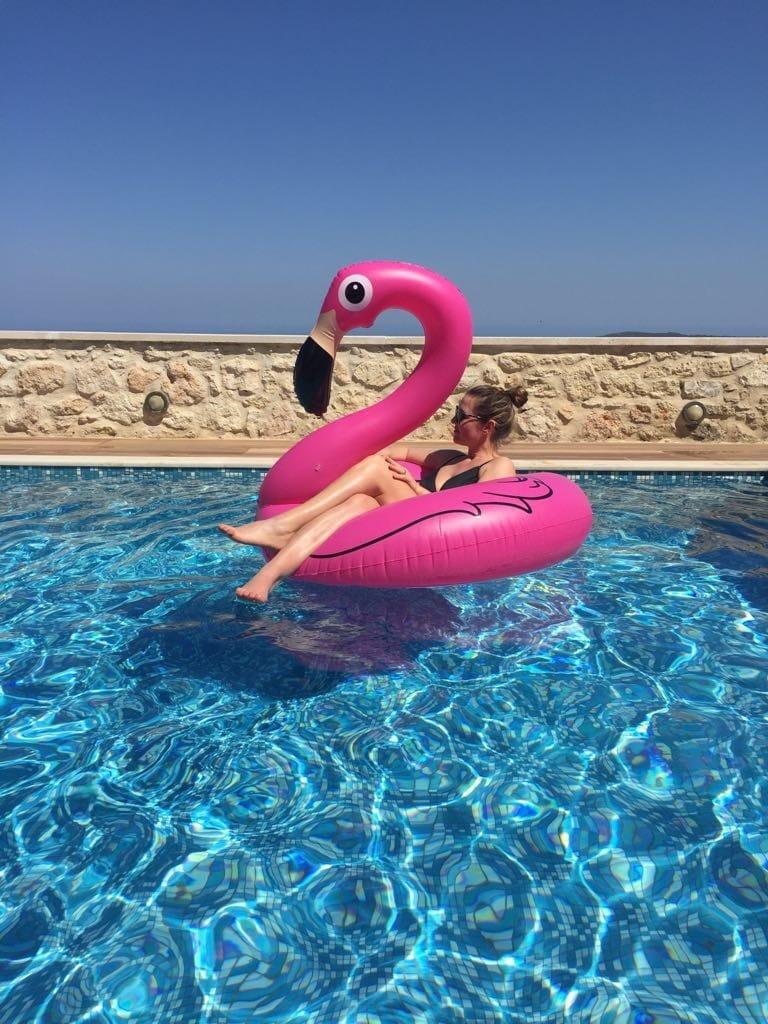Kreta-mit-kindern-urlaub-kind-reisetipps-erfahrung-temperaturen-badeurlaub