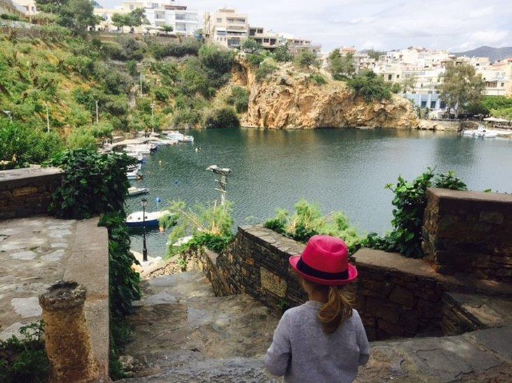 Kreta mit Kindern – Urlaub rund um Rethymno // Tipps Teil 2