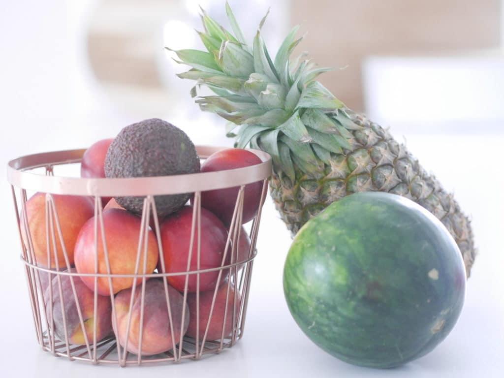 10 Lebensmittel, die ihr austauschen könnt – für eine gesündere Ernährung