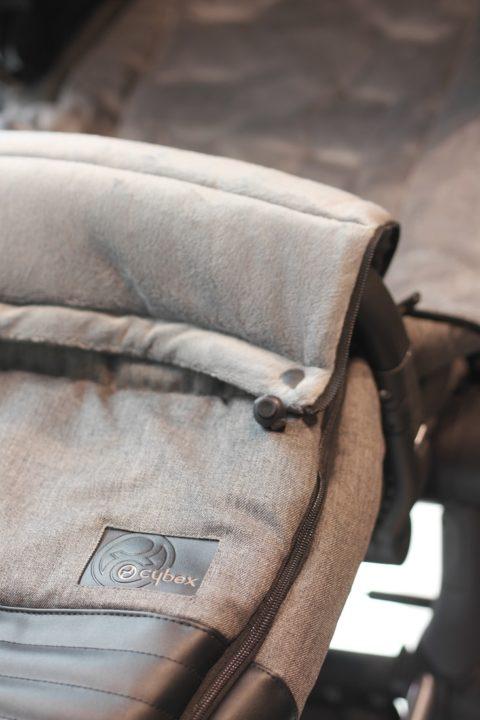 stokke-koeln-familienbande-kinderladen-kinderwagenexperten-autositze-cybex-babytrage