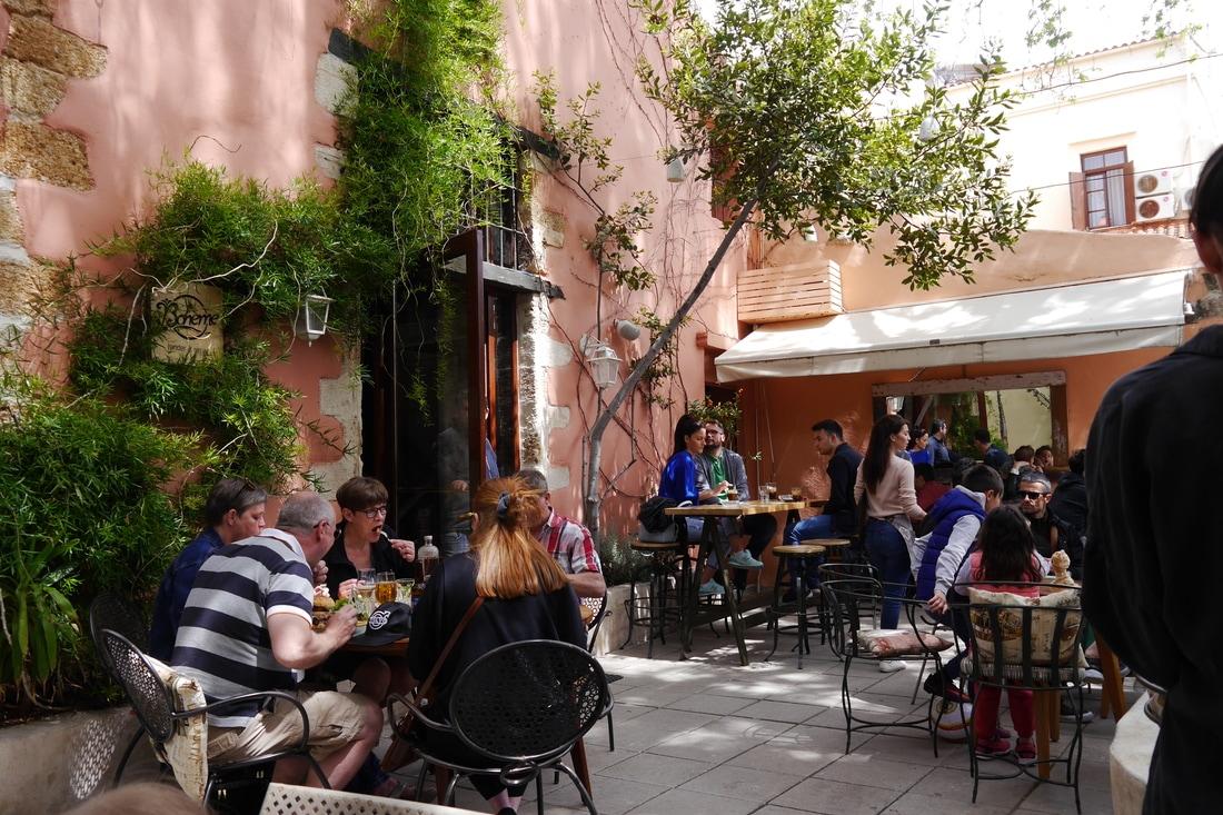 Kreta-mit-kindern-urlaub-kind-reisetipps-erfahrung-restaurants-auf-kreta
