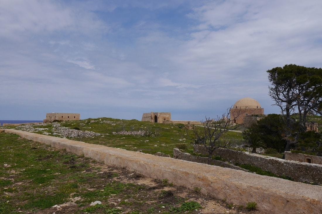 Kreta-mit-kindern-urlaub-kind-reisetipps-erfahrung-fortezza