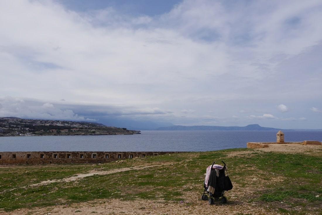 Kreta-mit-kindern-urlaub-kind-reisetipps-erfahrung-fortezza-eintritt