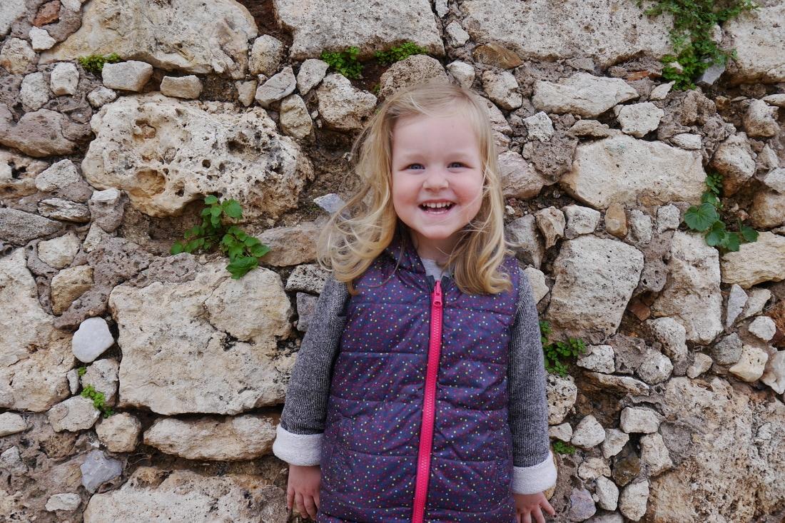 Kreta-mit-kindern-urlaub-kind-reisetipps-erfahrung-badeurlaub