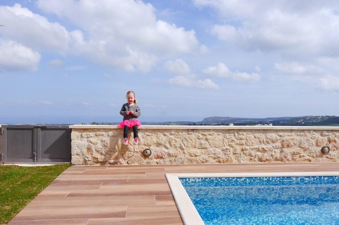 Urlaub-auf-kreta-tipps-unterkunft-finca-villa-rethymno-urlaub-mit-kind