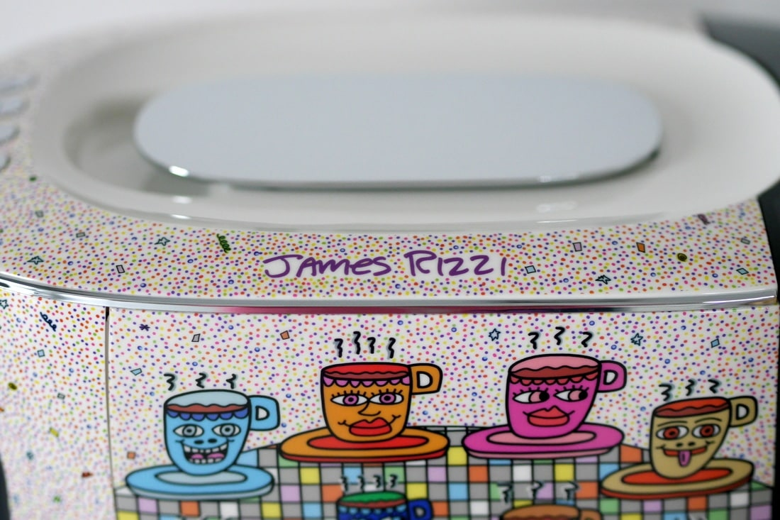 tchibo-cafissimo-james-rizzi-design