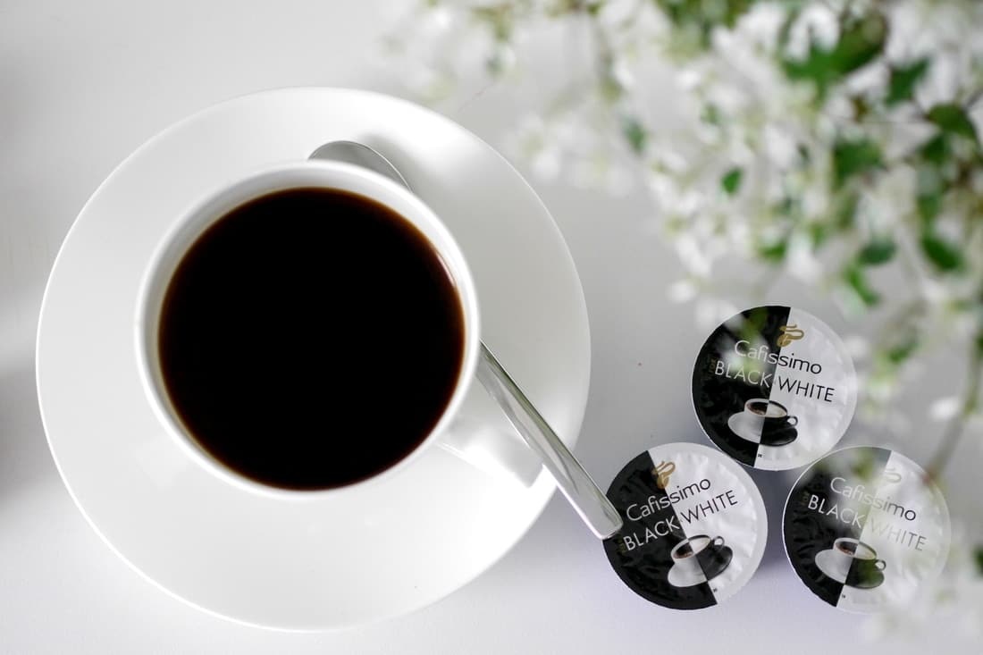tchibo-cafissimo-james-rizzi-kaffee