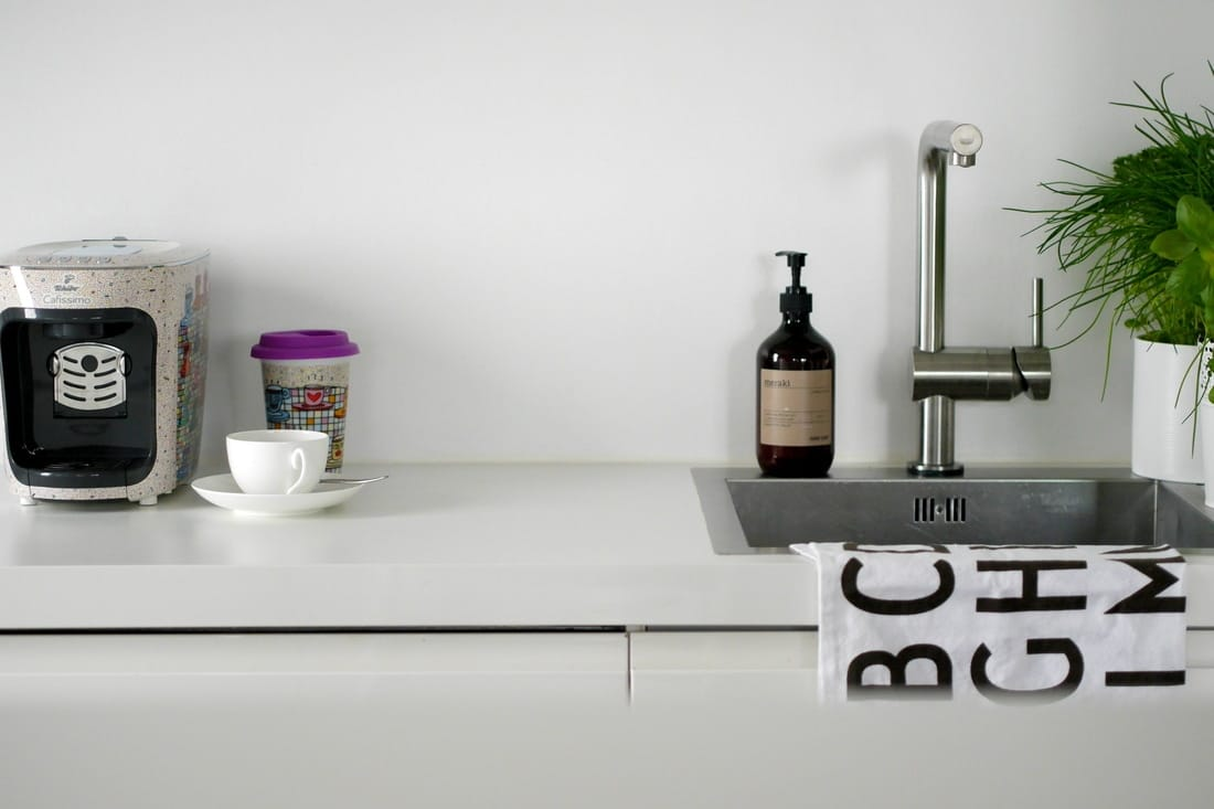 tchibo-cafissimo-james-rizzi-mini-kaffeemaschine
