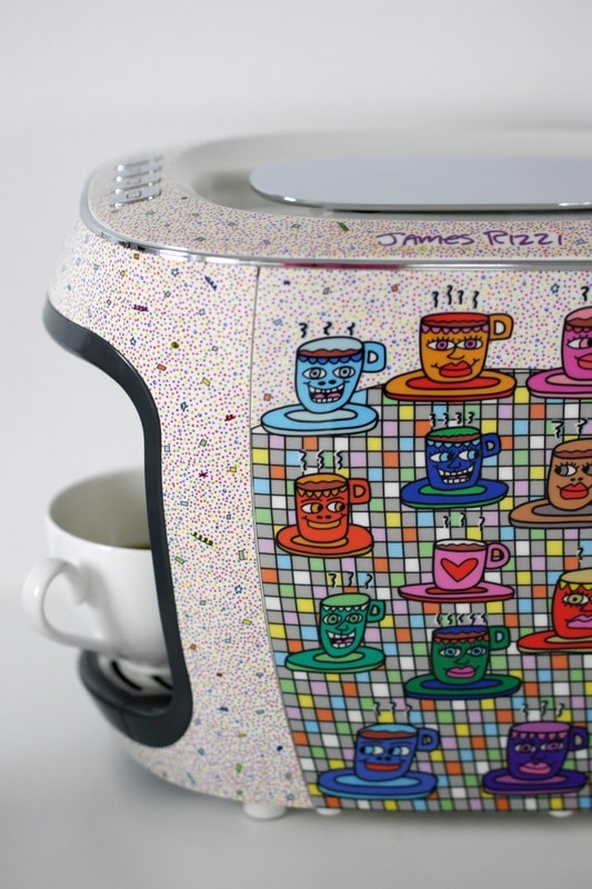 tchibo-cafissimo-james-rizzi-mini