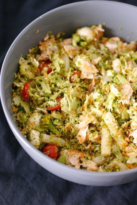 brokkoli-salat-ohne-thermomix