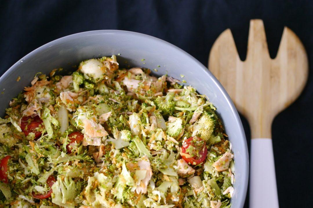 brokkoli-salat-rezept