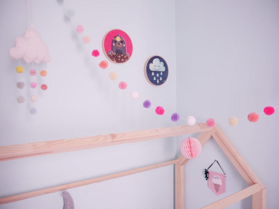 draw-studios-pat-babyzimmer-einrichten