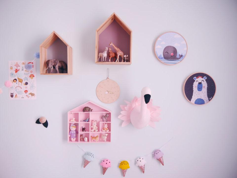 draw-studios-pat-babyzimmer-maedchen