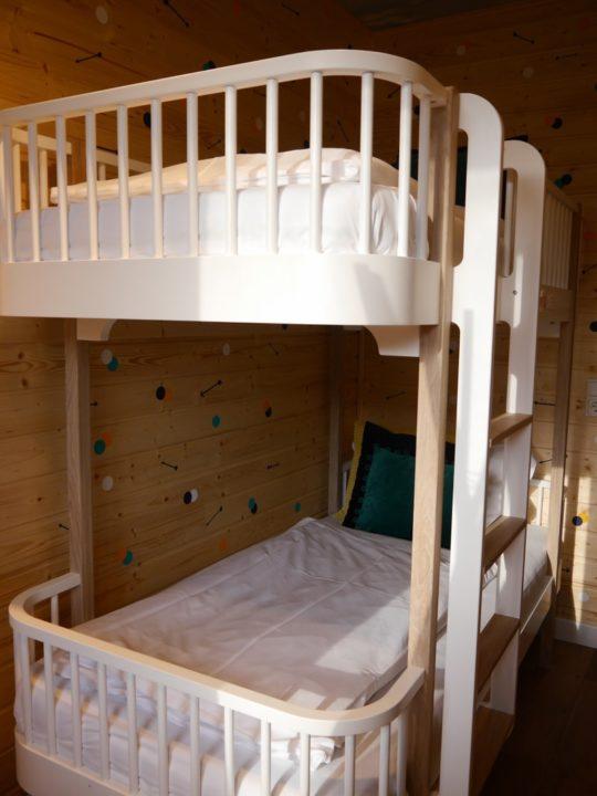 hotel-friends-duesseldorf-billies-family-room