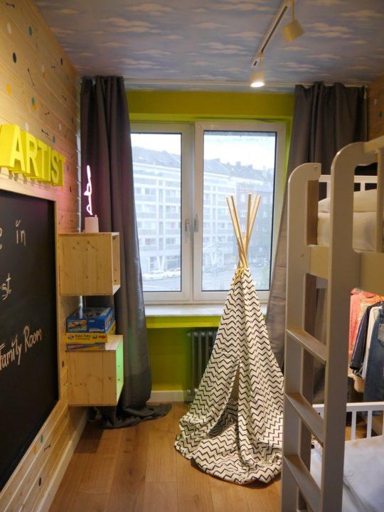hotel-friends-duesseldorf-kinderzimmer