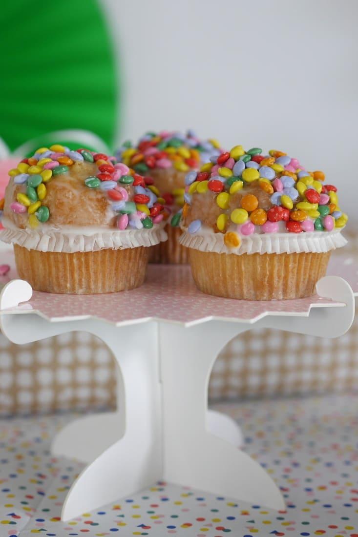 kindergeburtstag-muffins