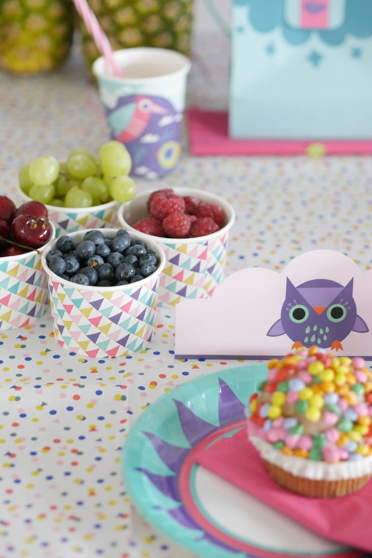 kindergeburtstag-deko-guenstig