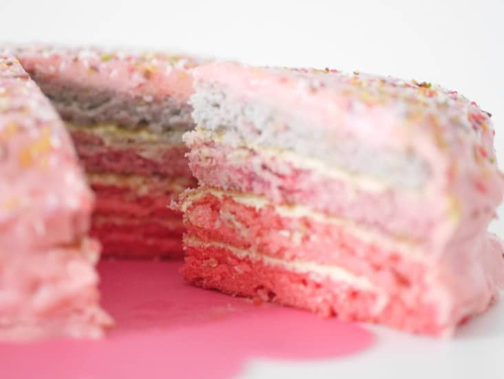 regenbogenkuchen-rosa