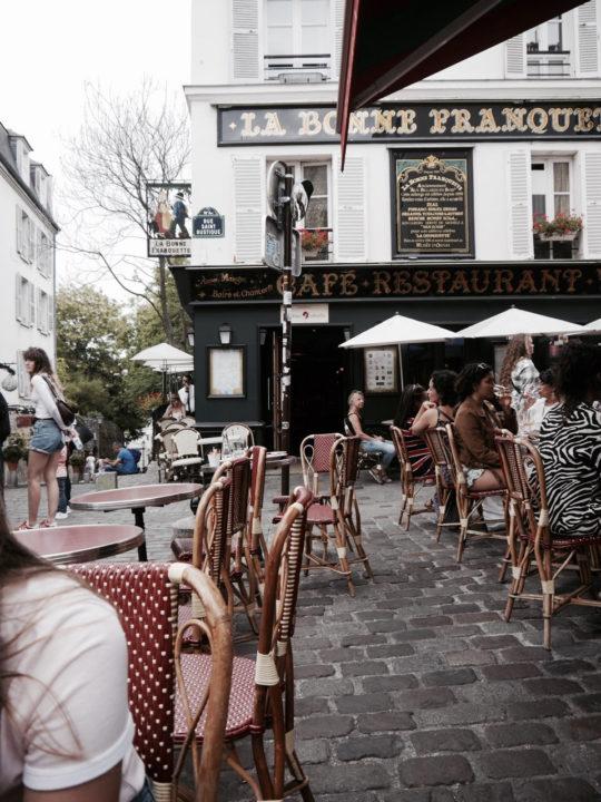 3-tage-paris-wochenende-inparis-tipps-montmartre-cafe