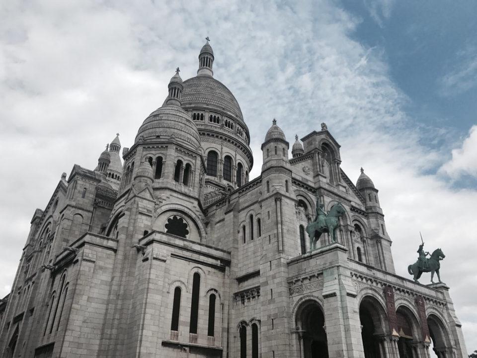 3-tage-paris-wochenende-inparis-tipps-montmartre-sacre-coeur