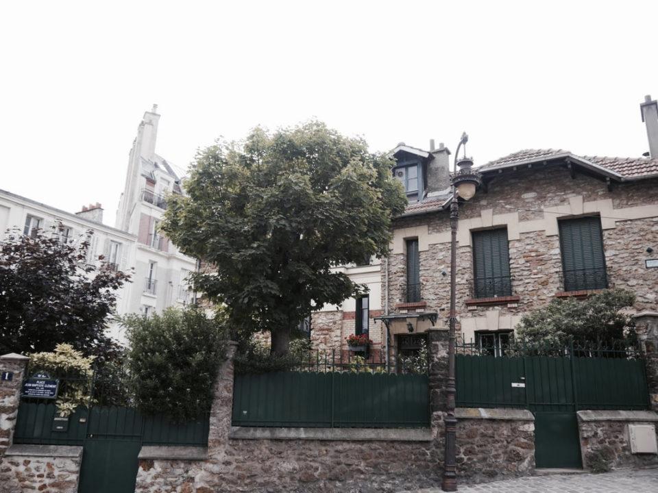 3-tage-paris-wochenende-inparis-tipps-montmartre-viertel