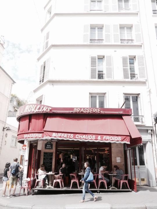 3-tage-paris-wochenende-inparis-tipps-rue-lepi