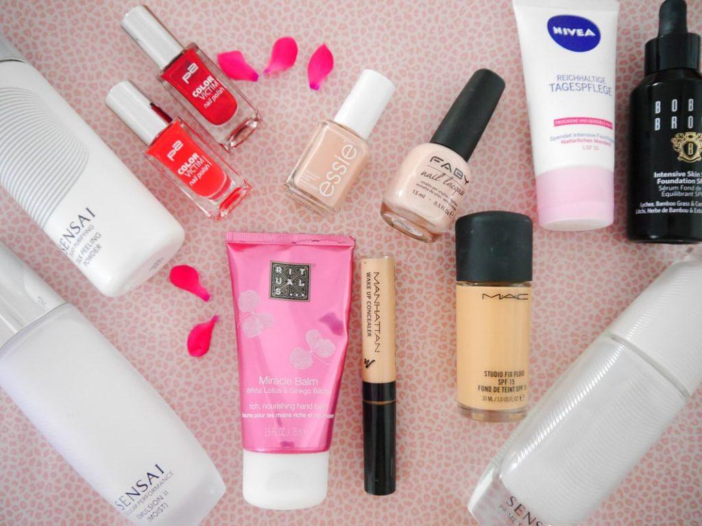 Alternativen für teure Kosmetik: günstig vs. teuer – was taugt?