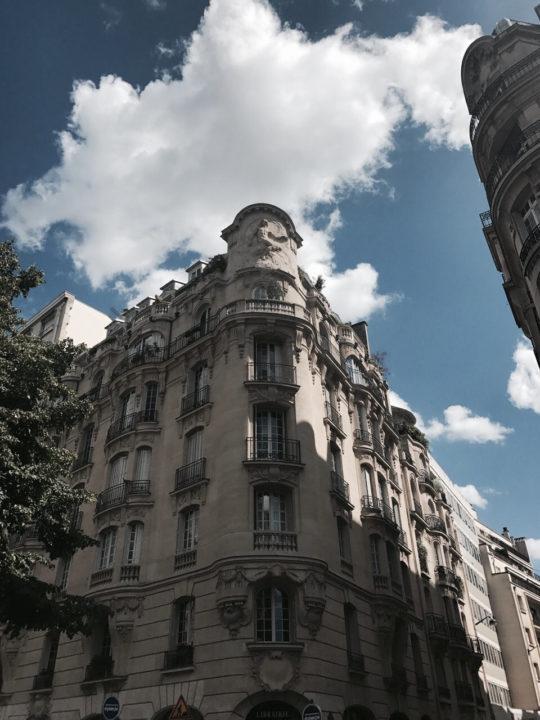 wochenende-tipps-paris