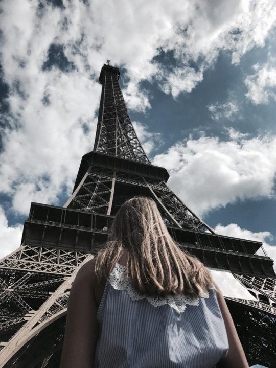 3-tage-in-paris-tipps-eiffelturm-besichtigen