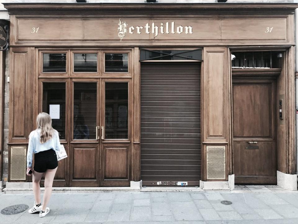 paris-ÎLE-SAINT-LOUIS-berthillon-oeffnungszeiten