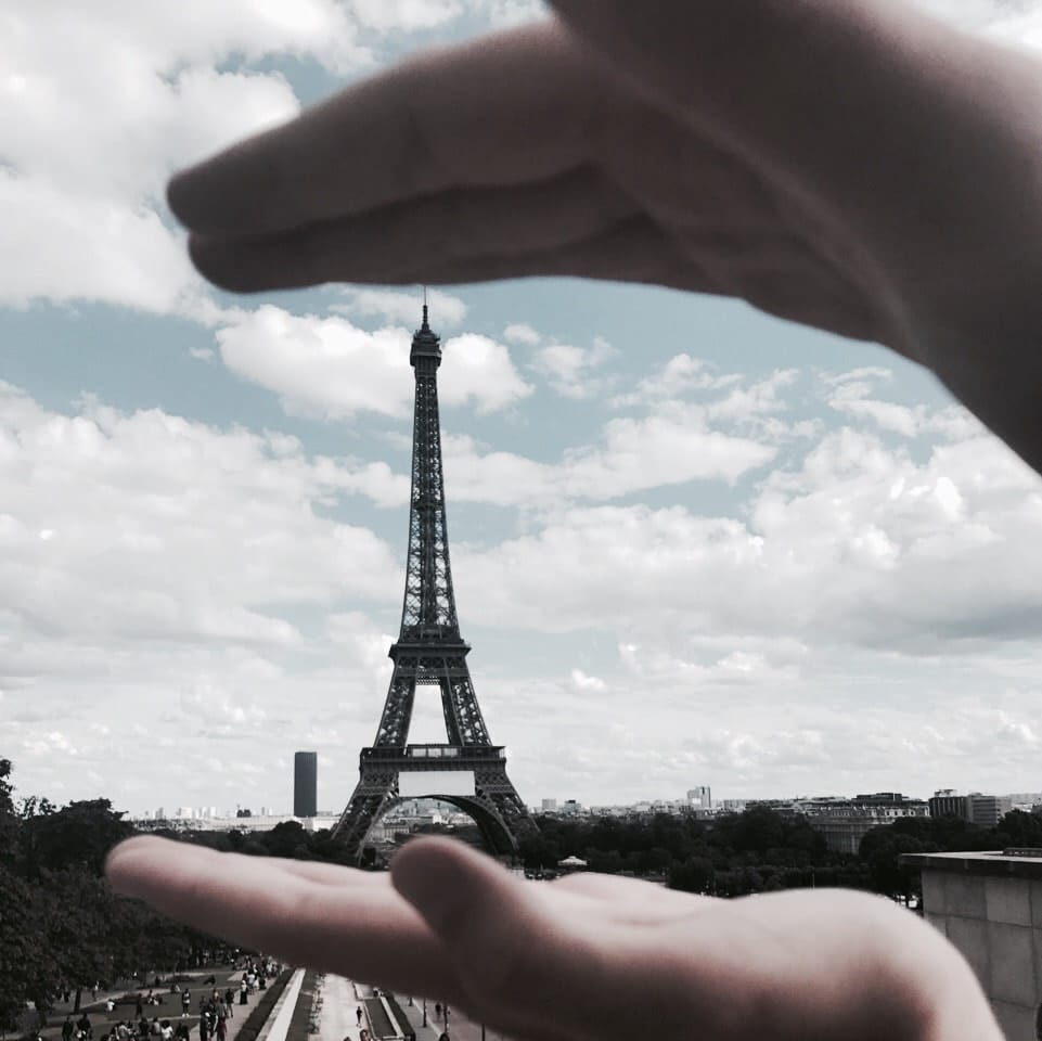 wochenende-in-paris-eiffelturm