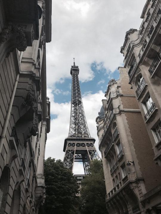 3-tage-in-paris-tipps-eiffelturm